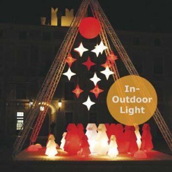 slide-design-weihnachts-leuchtbaum-baum-siro-stern-beleuchtet-in-outdoor