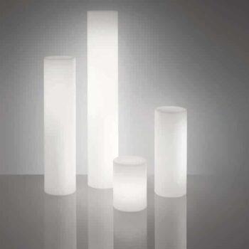 slide-fluo-bodenlampe-leuchtsaeule-saeulenleuchte-indoor-outdoor