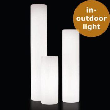 slide-fluo-in-outdoor-leuchtsaeule-bodenleuchte-groessen-auswahl-40-170-cm