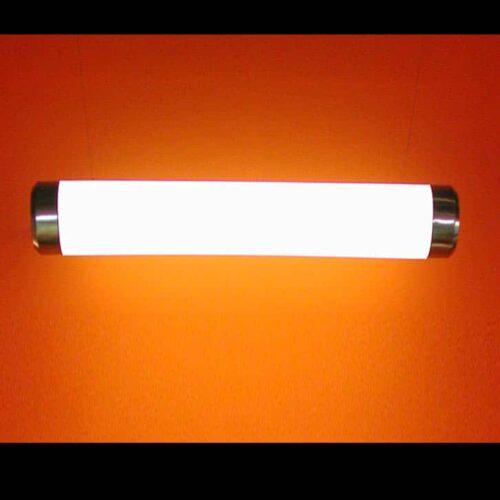 Slide FUSE XL Wand-Pendelleuchte Auswahl-Größen 130 o. 170 cm Indoor