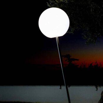 slide-globo-gartenbeleuchtung-steckleuchte-kugel-leuchtkugel-aussenleuchte