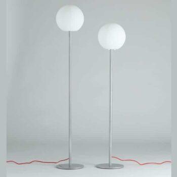 slide-globo-steel-gartenleuchte-gartenbeleuchtung-kugel-indoor-outdoor-8