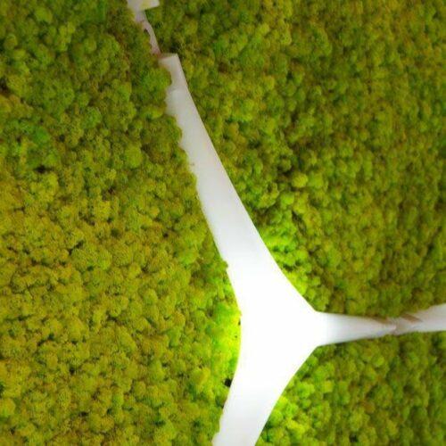 Slide KALEIDO 1  Pendelleuchten-Wandleuchten Modul