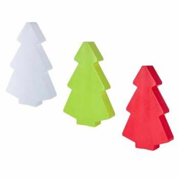 slide-light-tree-tannenbaum-beleuchtet-3-farben