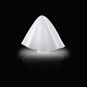 slide-manetau-design-beleuchtung-tischleuchte-bodenleuchte