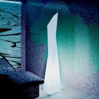 slide-manhatten-design-leuchte-outdoor