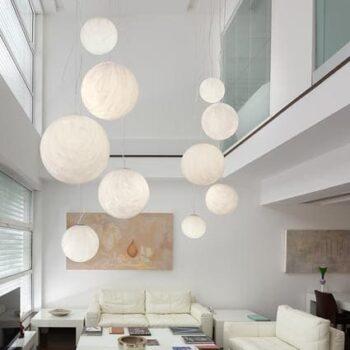 slide-mineral-kugel-haengelampe-pendelleuchte-marmor-optik