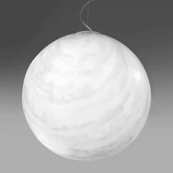 slide-mineral-kugellampe-haengelampe-pendelleuchte-marmor-optik