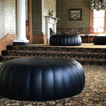 slide-moebel-gelee-soft-sitzmoebel-design