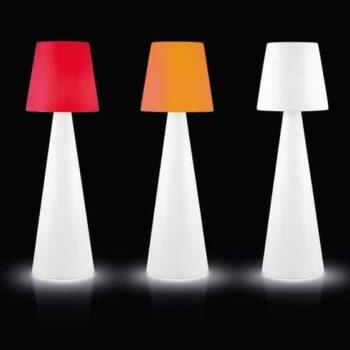 slide-pivot-ali-baba-stehleuchte-design-gartenleuchte-aussenbeleuchtung-2