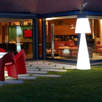 slide-pivot-ali-baba-stehleuchte-design-gartenleuchte-aussenbeleuchtung-7