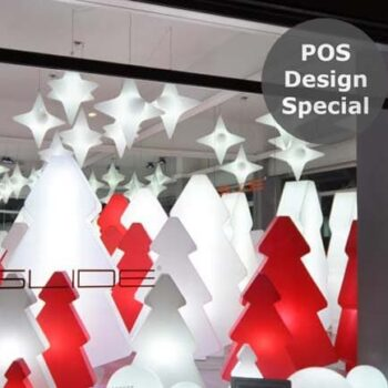 slide-pos-design-lightree-weihnachtsbaum-leucht-baum-tanne-beleuchtet-4-grossen