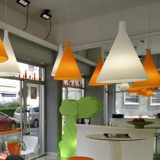 slide-shop-design-leuchte-pendelleuchte-haengeleuchte-juxt-light