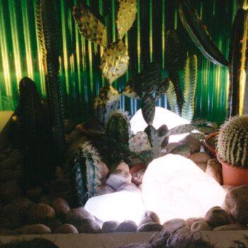 slide-stone-leuchtstein-steinleuchte-indoor-outdoor-1