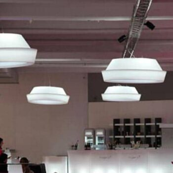 slide-ufo-design-beleuchtung-gastronomie-objekt-shop