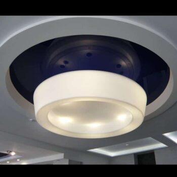 slide-ufo-mercedes-showroom-objekt-design-beleuchtung