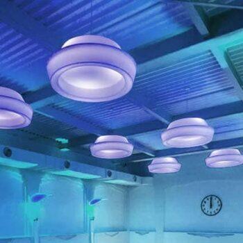 slide-ufo-xxl-design-decken-beleuchtung