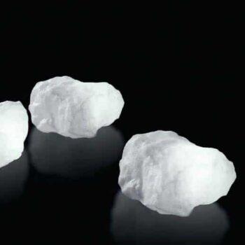 stein-leuchte-pe-kunststoff-slide-stone