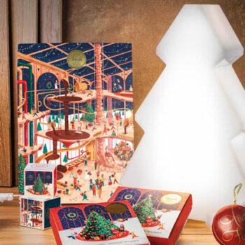 xxl-shop-schaufenster-weihnachts-deko-leucht-christbaum-slide-lightree