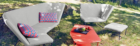 exklusives-design-outdoor-fermob-ultra-sofa-photo-Tom-Watson-pour-Fermob-France