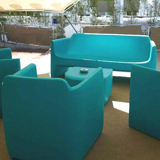 top design by slide design plust collection qui est paul. Black Bedroom Furniture Sets. Home Design Ideas
