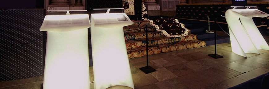 slide-rednerpult-beleuchtet-exklusiv-design-konzertpult-stehpult-sts