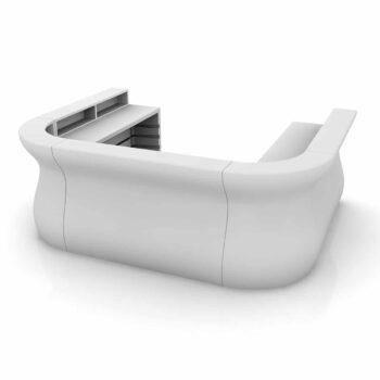 bar-module-kunststoff-design-bartolomeo-plust-italy