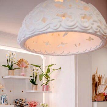 barock-design-xxl-deckenleuchte-haengelampe-slide-dame-of-love