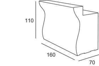 bartolomeo-bar-desk-grafik-1