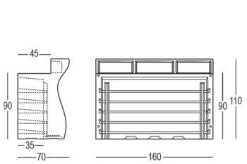 bartolomeo-bar-desk-grafik