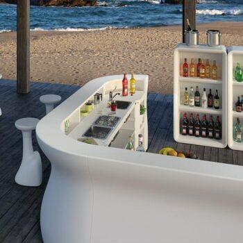 design-theke-bartolomeo-plust-italy-kunststoff-bar-modular-a-2