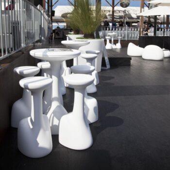 design-bar-gartenmoebel-armillaria-white