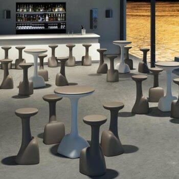 design-bar-moebel-outdoor-armillaria-ambiente-1
