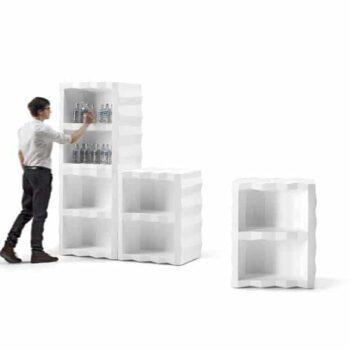 design-bar-moebel-plust-frozen-display-outdoor-regal-1