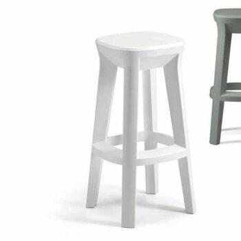 design-barhocker-plust-frozen-square