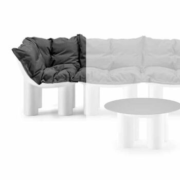exklusive-terrassen-moebel-atene-corner-plust-collection-outdoor-luxus-inkl-kissen-sunbrella-as