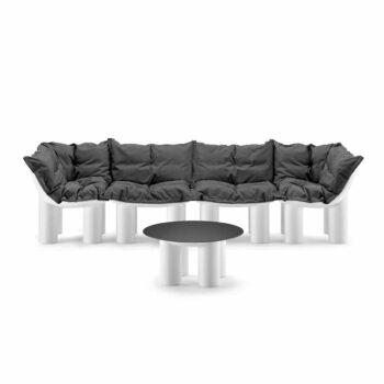 design-lounge-terrassen-sitzgruppe-atene-plust-collection-C2-mit-komfortauflage