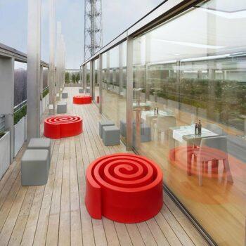 design-objekt-moebel-pouf-sitzinsel-slide-summertime-outdoor-indoor