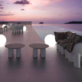 luxus-outdoor-lounge-terrassen-moebel--plust-collection-atene-lounge-terrassen-in-outdoor-design-moebel-C2-1