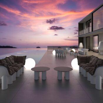 design-sitzgruppe-plust-collection-atene-lounge-terrassen-in-outdoor-design-moebel-C2