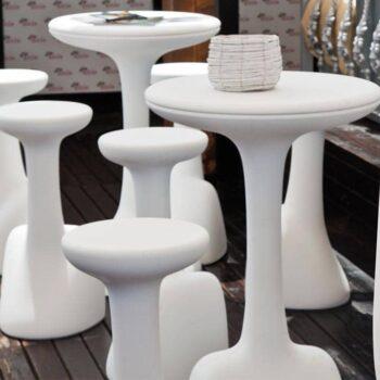 designer-bar-moebel-armillaria-outdoor-ambiente