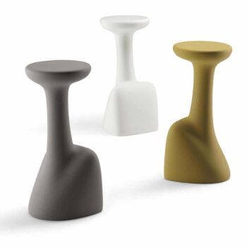 designer-barhocker-armillaria-stool-plust-collection-x3