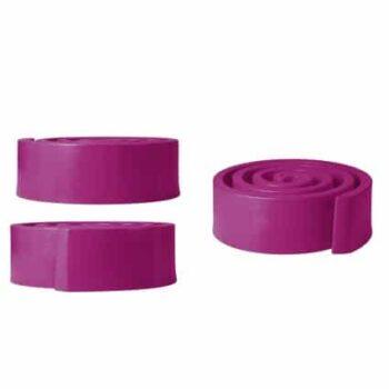 designer-sitzbank-rund-rondell-rundbank-gartenbank-objekt-ausstattung-slide-summertime