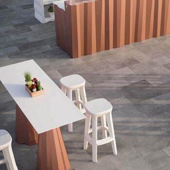 designer-theke-plust-frozen-sonderfarbe-ambiente-2