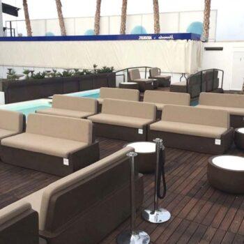 exklusiv-gartenmoebel-plust-bold-objekt-indoor-outdoor-1