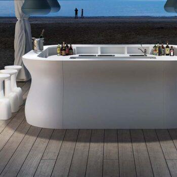 luxus-bar-moebel-plust-italien-collection-bartolomeo-theke