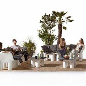 luxus-terrassen-moebel-big-sofa-plust-atene