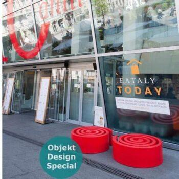 objekt-designer-gartenmoebel-outdoor-sitz-bank-slide-summertime
