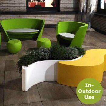 outdoor-design-sofa-slide-rap-wave