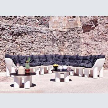 plust-atene-luxus-outdoor-sofa